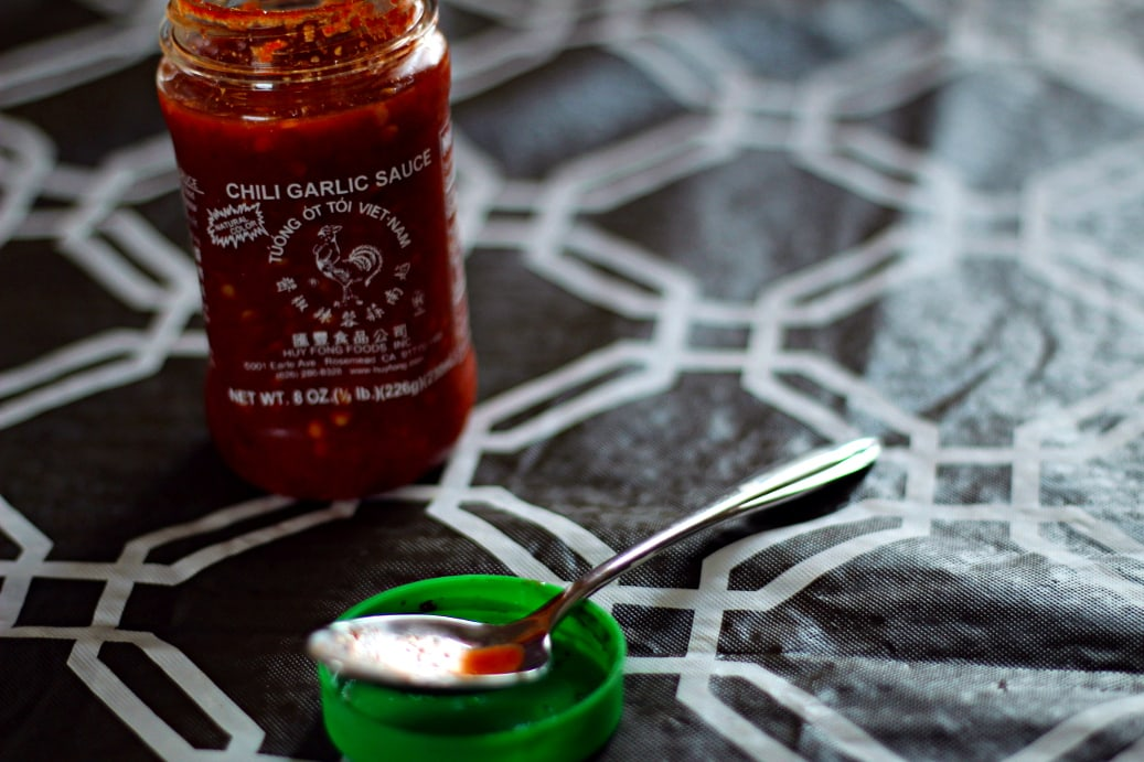beef and butternut squash curry recipe chili garlic sauce