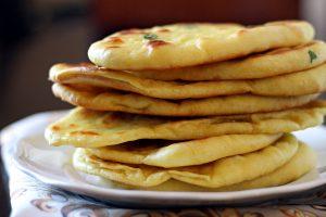 Easy-Indian-Naan-Bread-0006