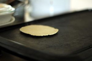 Homemade Corn Tortillas 32