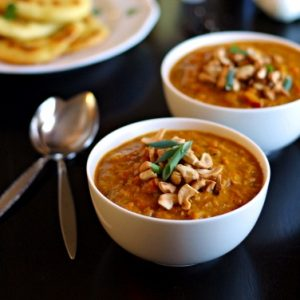... easy mulligatawny soup they are so quick and easy recipe garnish with