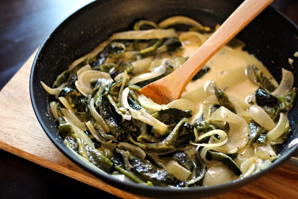 Roasted-Poblanos-Cream-Sauce-0003