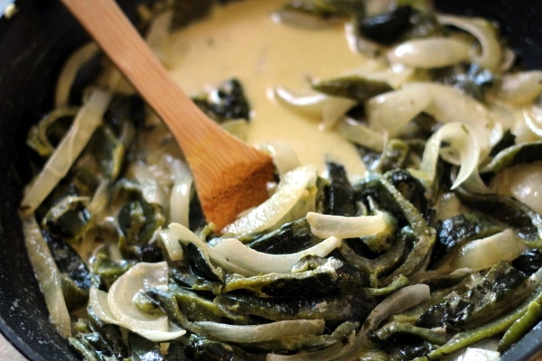 Roasted-Poblanos-Cream-Sauce-0004