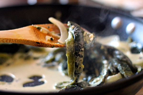 Roasted-Poblanos-Cream-Sauce-0005