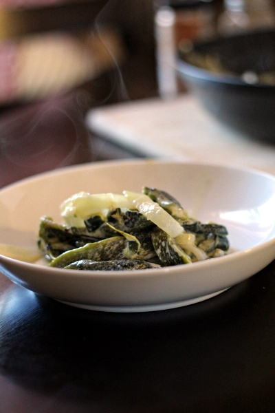 Roasted-Poblanos-Cream-Sauce-0008
