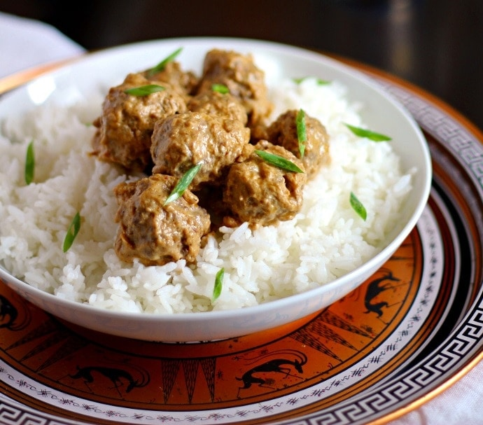 Thai-Coconut-Curry-Meatballs