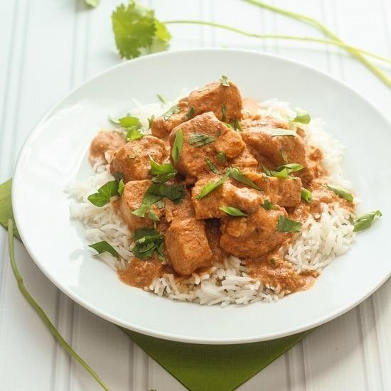 slow cooker chicken tikka masala uk recipe