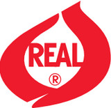 Real Seal Dairy Logo