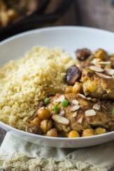 30-minute-easy-oroccan-chicken-skillet-recipe-550