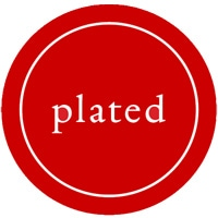 Plated Review - The Wanderlust Kitchen