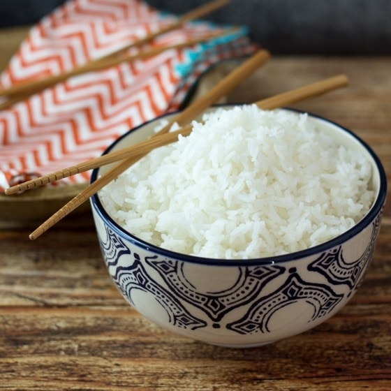 Allrecipes-How-To-Cook-Rice-550