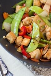 Allrecipes-Super-Easy-Stir-Fry-550