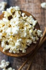 wasabi-ginger-popcorn-jolly-time-550