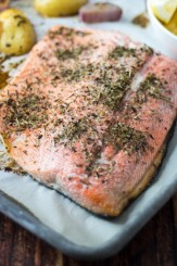 30-minute-salmon-provencal-recipe-550