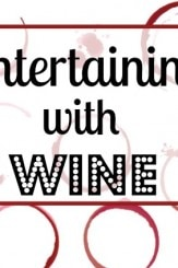 entertaining-with-wine-550