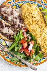 tortilla-crusted-tilapia-recipe-550