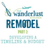 How to Develop a Home Remodel Timeline and Budget