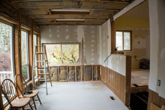 Planning A Remodel Completing Your Own Demolition Can Save You Boatload Of Money