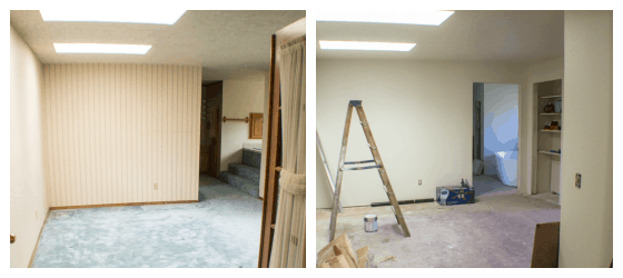 house-remodel-drywall-paint-29