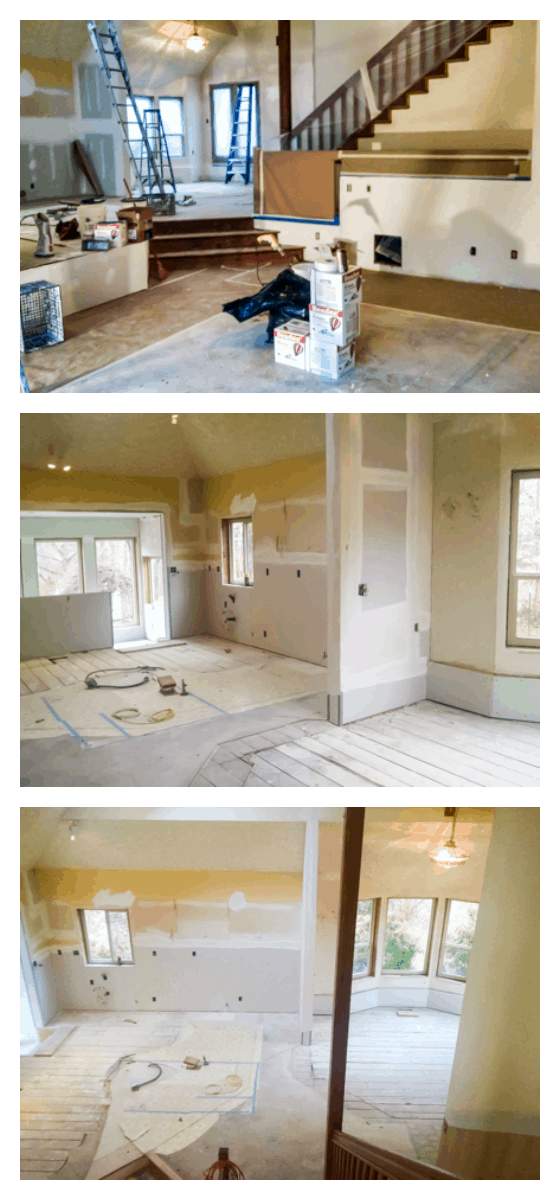 house-remodel-drywall-paint-33