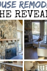 house-remodel-reveal-before-and-after-550