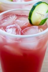 Cucumber-Watermelon-Gin-Cooler-550