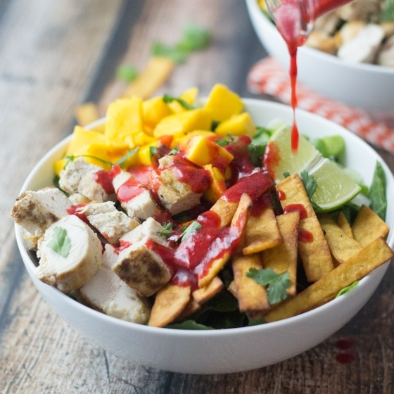 Mexican-Chicken-Salad-Raspberry-Chipotle-Dressing-Recipe-550