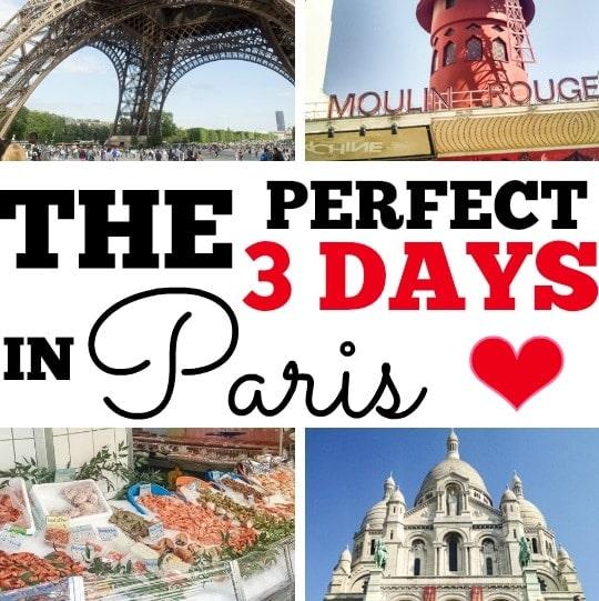 3-days-in-paris-550