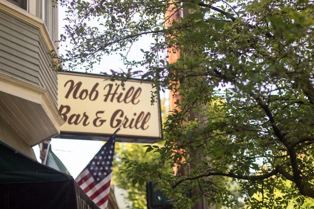 Nob Hill Hours >> Portland On A Budget Nob Hill The Wanderlust Kitchen