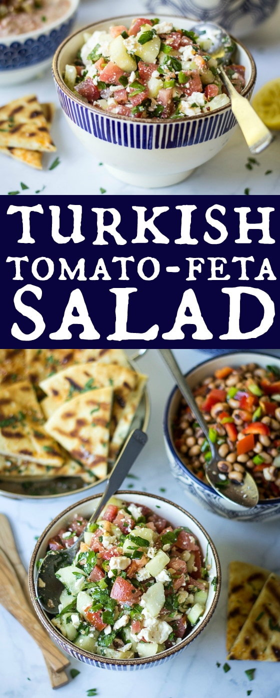 turkish-tomato-feta-salad-4