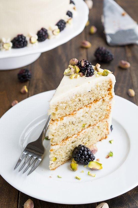 pistachio-cake-12