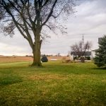 A Trip to Iowa – CornQuest 2015