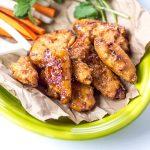 Vietnamese Chicken Wings (Pok Pok Chicken Wings!)