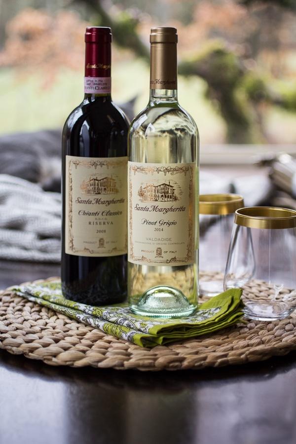 santa-margherita-wine-1