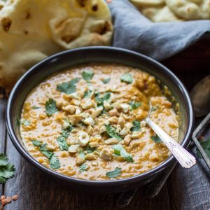 10 Vegetarian Indian Recipes to Make Again and Again
