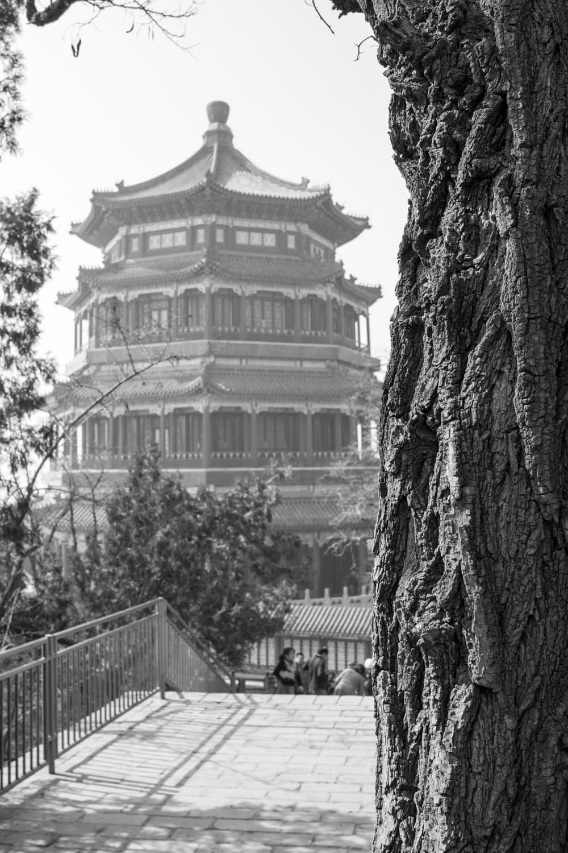 china-beijing-hutongs-summer-palace-12