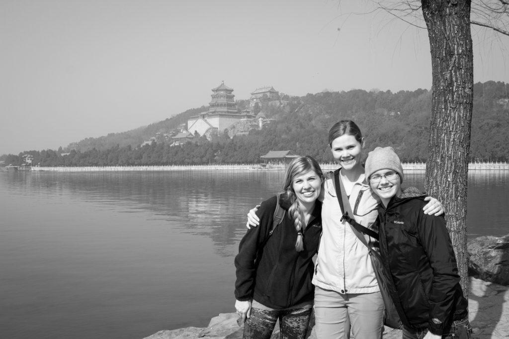 china-beijing-hutongs-summer-palace-2