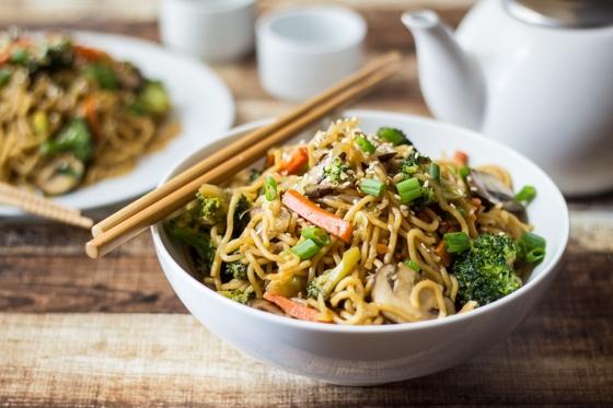 Veggie-Loaded-Chow-Mein-1