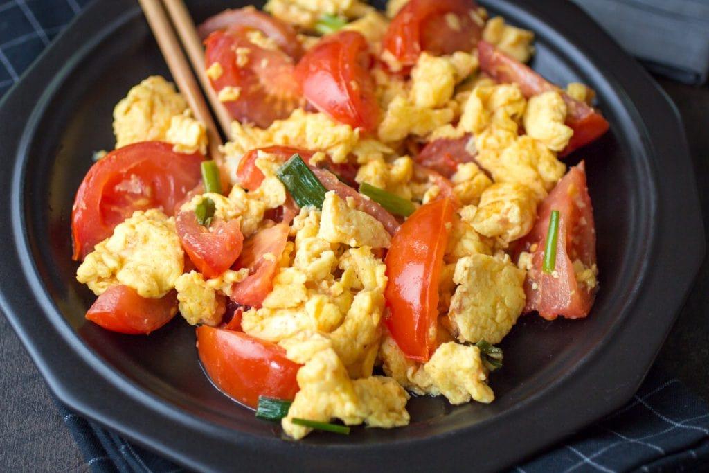 chinese-tomato-eggs-3