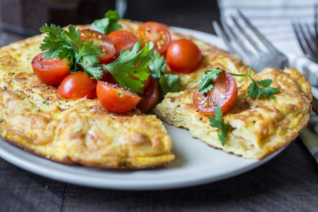 potato-chip-spanish-tortilla-photo