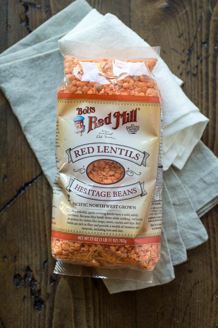 quick-red-lentil-dal-dahl