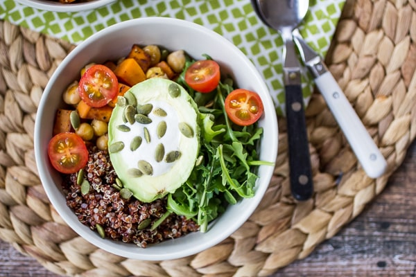 vegan-yogi-bowl-2