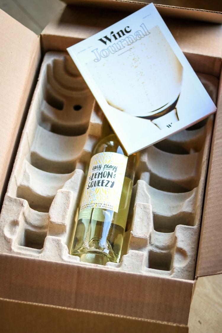 winc-wines-2