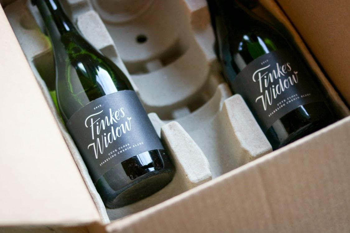 winc-wines-4