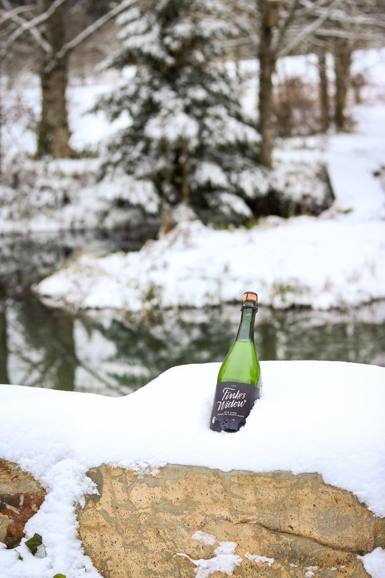 winc-wines-6