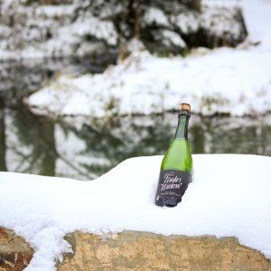 Wine to Your Door: Winc Wine Club