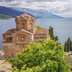 Lake Ohrid: Memories of Macedonia