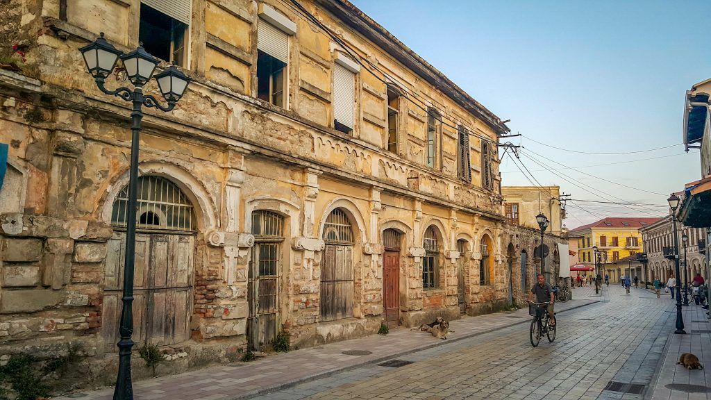 Albania: a true hidden gem!
