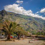 Quick Trip: Montenegro