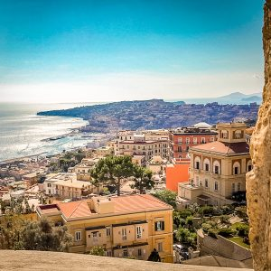 12 Amazing Things to Do in Naples (Italy)