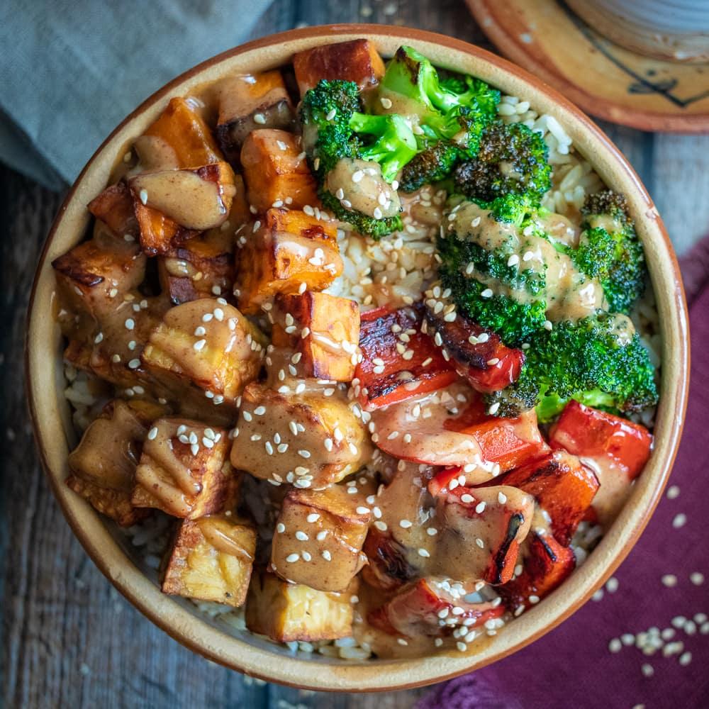 vegan-tempeh-buddha-bowl-1-2